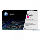 Картридж HP CLJ Enterprise 500 Color M551magent (CE403A) от магазина Вилинт