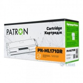 Картридж PATRON SAMSUNG ML-1510/1710 Extra (CT-SAM-ML-1710-PN-R) от магазина Вилинт